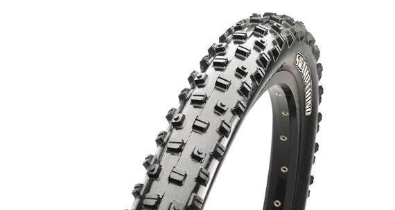 MAXXIS SwampThing 26x2.50